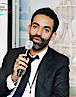 Valery Grego's photo - Founder of Perseus Capital Partners