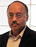 Vas Bhandarkar's photo - CEO of Caralta