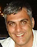Vasileios Pasparas's photo - Founder of TalkNMore
