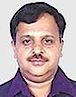 Vasudeva Adiga's photo - Founder of Vasudev Adiga's