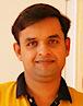 Vasudevan Thrikkazhippurath's photo - Co-Founder & CEO of Urban Tailor
