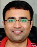 Venkat G  Rangan's photo - Co-Founder & CEO of Market Simplified