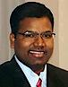 Venkat Maroju's photo - CEO of SourceTrace