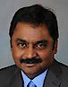 Venkat Nallapati's photo - President & CEO of AdeptPros