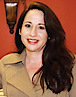 Veronica Muzquiz Edwards's photo - President & CEO of InGenesis