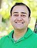 Vibhu Sharma's photo - Chairman & CEO of Ingenious Inc.