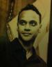 Vic Singh's photo - Founder & CEO of Getkanvas