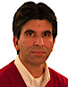 Vick Viren Vaishnavi's photo - CEO of Aveksa