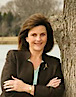 Vicki Tambellini's photo - President & CEO of Enterprise Hive