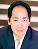 Victor Cho's photo - CEO of Evite, Inc.