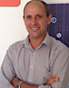 Victor De Sousa's photo - General Manager of Solar Juice