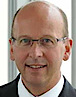 Victor Dodig's photo - President & CEO of CIBC