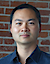 Victor Hsu's photo - President of Axure Software Solutions, Inc.