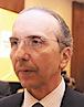 Victor Zorrilla's photo - CEO of Fibrainn