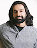 Vijay Chattha's photo - Founder of VSC