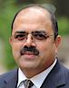 Vijay Oddiraju's photo - Co-Founder & CEO of Volante