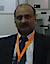 R. Vijayaraghavan's photo - CEO of GRT Jewellery Private Limited