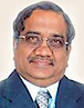 Vijay Sankeshwar's photo - Managing Director of VRL Logistics
