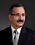 Vijay Wadhi's photo - CEO of Locuz