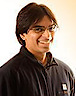 Vijit Sabnis's photo - Co-Founder & CEO of Solar Junction