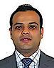 Vikas Bhakta's photo - Founder & CEO of Ve-Go Technologies