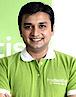 Vikram Vora's photo - Co-Founder & CEO of Mydentist