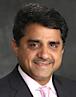 Vimal Mehta's photo - Chairman & CEO of BioXcel