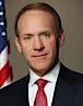 Vince M. Bertram's photo - President & CEO of PLTW