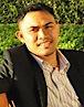 Vince Loremia's photo - Managing Director of Tudlo