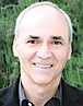 Vincent F. Caimano's photo - Founder & CEO of Supportgroupscentral
