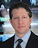 Vincent L. Sadusky's photo - President & CEO of LIN Digital