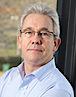 Vincent Encontre's photo - CEO of IntuiLab