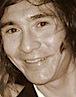 Vincent Kobayashi's photo - CEO of Codebusters
