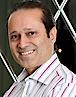 Vineet Kumar Jain's photo - Managing Director of The Times Of India