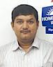 Vineet Dwivedi's photo - Founder & CEO of FlipClass