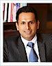 Vineet Mittal's photo - Managing Director of Welspun Energy