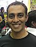Vinit Bhansali's photo - Founder & CEO of Buildkar