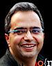 Vinit Choudhary's photo - CEO of Orange mantra