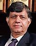 Vinod Ramnani's photo - Managing Director of Opto Circuits