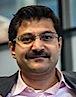 Vipin Moharir's photo - CEO of NINtec