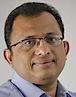 Virendra Gupta's photo - Founder & CEO of Verse