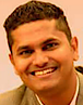 Visakh Viswambharan's photo - Founder & CEO of Appiness
