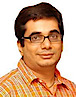 Vishal Gondal's photo - Founder & CEO of GOQii