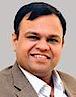 Vishal Gupta's photo - Managing Director of Bessemer Venture Partners