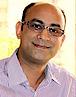 Vishal Jain's photo - Founder & CEO of JusDivine