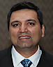Vishal Verma's photo - CEO of StatRad