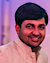 Vishnu Induri's photo - Founder of Wedmantra