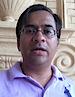 Viswanath Ramachandran's photo - Co-Founder of Hippily
