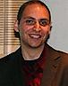 Vitaly Friedman's photo - Founder & CEO of Smashing Magazine