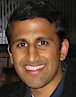 Vivek Shah's photo - Co-Founder & CEO of SimplyInsured